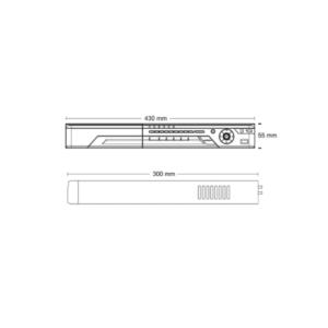 IAHD-B2020XT_2
